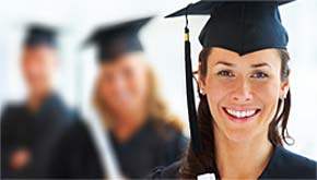 Higher Education Print Management Solutions