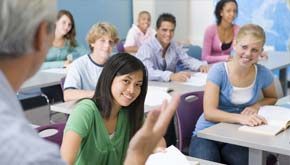 K-12 Education Print Management Solutions