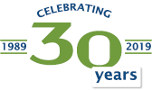 SPC is celebrating 30 years!