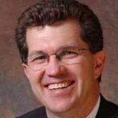 Skip Tilton SPC President